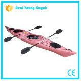 2 Person Sit in Boat Plastic Sea Kayak Sale