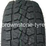 Farroad Passenger Car Tyres (SUV, UHP, AT, MT, Snow series)
