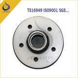 Wheel Hub for Trailer, Tractor