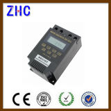 Kg316t Time Delay Switch Controller Microcomputer Control Switch Programmable Timer Switch