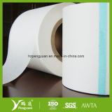 16.5g 125mm Filter Paper for Tea Bag