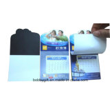 Promotion Sticky Note, Magnetic Memo Notepad