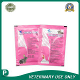 Veterinary Drugs of Sulphaquinoxaline+Diaveridine+Vitamin K Powder(30g)