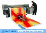 Self Adhesive White Color PVC Vinyl for Digital Printing