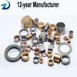 High Load Self-Lubricating Bushing Made in China with High Quality