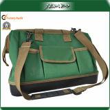 Custom Logo Printing Multipurpose Promotion Tool Packing Bag