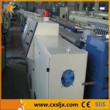 16-110mm PPR Pipe Production Line for Cold Hot Water