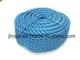 3 Strand Nylon Rope / Polyamides Rope