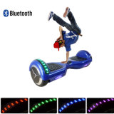 Wholesale Intelligent Mini Blance Two Wheel Electric Scooter