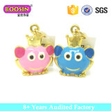 Hot Selling Alloy Jewelry Pendant Charms with Crown