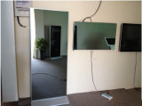 65inch High Quality Touch LCD Advertising Magic Mirror Display