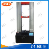 Electro-Hydraulic Servo Universal Tensile Tester