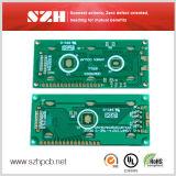 Bluetooth GPS Module PCB Pinted Circuit Board