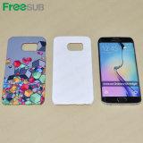 Freesub Low Price Sublimation Blamk for Samsung Phone Cses