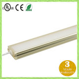 IP65 LED Aluminum Bar Light