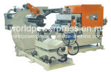 3 in 1 Nc Feeder with Straightener and Uncolier