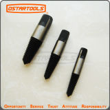 HSS Broken Screw Extractor, Screw Extractor Set