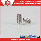 Competitive Price Threaded Rod/Stud Bolt, Stainless Steel