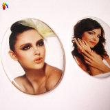 Photo on Ceramics, UV Flatbed Printing Ceramics