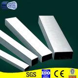 Hot sell stainless steel rectangular pipe