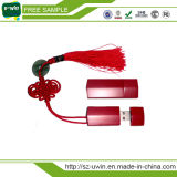 Chinese Knot 2.0 Port 32GB USB Pendrive