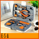 Good Quality Hot Sell Hand Tool Set, Promotional Household DIY 26 PCS Hand Tool Set T03A104