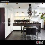Modern Style Painting Kitchen Furniture