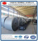 Rubber Conveyor Belt 2015 Water Stop Cotton Canvas Conveyor Belt