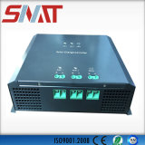 24V 48V 60A 80A 100A Solar Charge Controller for Solar Power System