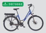 350W 700c Electrical City Bike for Man