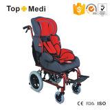 CE Certificated Cerebral Palsy Children Wheelchair Children Wheelchair
