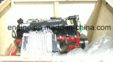 Cummins Engine Isf3.8s 3168 Engine for Truck