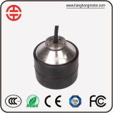 Electric DC Hub Motor for Balancing Car in Competitive Prices