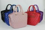 Fashion Lady Handbag, Female Handbag, Trendy Bag, Classical Handbag