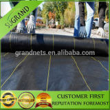 Best Quality of Black and Green Ground Mat