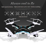 2015 New 2.4G RC Toy Model Waterproof Quadcopter Mariner