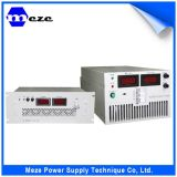 High Quality Mzdc0-30V DC Regulated Power Supply