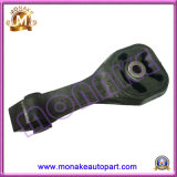 Auto Rubber Parts Engine Mount / Support for Honda Jazz (50890-TF0-911)
