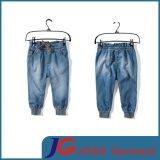 Kids Designer Skinny Jeans Offer for Kids Girls Wear (JC5206)