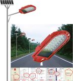 20W Solar Street Light, Home or Outdoor Using Solar Lamp Solar Lantern Lamp, Solar Light, Outdoor Garden Light, Road Lamp, Solar LED Garden Lighting