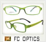 Chinese OEM Kids Tr90 Optical Frame