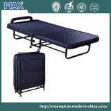 High Quality Comfortable Rollaway Extra Bed