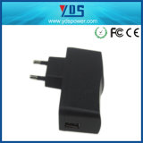 12V 1A USB Charger