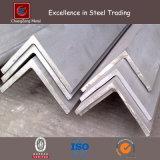 Hot Dipped Zinc Coated Angle Iron (CZ-A23)