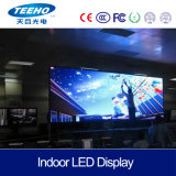 P3 High Quality Indoor RGB Rental LED Panel