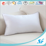 ODM/OEM White Duck Down Pillow for 5-Star Hotels