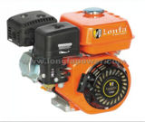 7.0HP Electric Start / Key Start Gasoline Engine for Water Pump