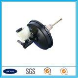 Pressing Auto Part Vacuum Booster Cover