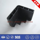 Edge Protector, Corner Protector, Plastic Corner for Protection