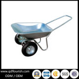 Heavy Duty Two Wheel Wheelbarrow Wb6211 Wheel Barrow